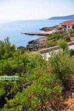 Kardamili | Mani Messenia | Peloponnese Photo 16 - Photo JustGreece.com