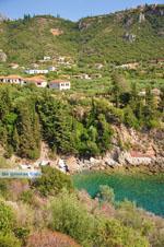 Kardamili | Mani Messenia | Peloponnese Photo 22 - Photo JustGreece.com