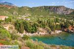 Kardamili | Mani Messenia | Peloponnese Photo 24 - Photo JustGreece.com