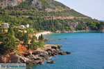 Kardamili | Mani Messenia | Peloponnese Photo 30 - Photo JustGreece.com