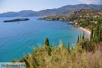 Kardamili | Mani Messenia | Peloponnese Photo 33 - Photo JustGreece.com