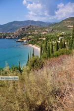 JustGreece.com Kardamili | Mani Messenia | Peloponnese Photo 34 - Foto van JustGreece.com