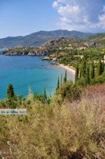 JustGreece.com Kardamili | Mani Messenia | Peloponnese Photo 35 - Foto van JustGreece.com