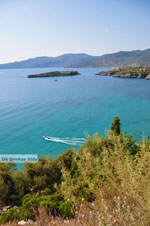 Kardamili | Mani Messenia | Peloponnese Photo 39 - Photo JustGreece.com