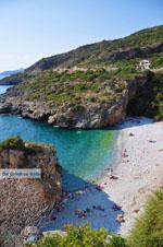 JustGreece.com Near Kardamili and Stoupa | Mani Messenia | Peloponnese Photo 6 - Foto van JustGreece.com
