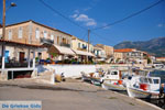 JustGreece.com Agios Nikolaos in Mani | Messenia Peloponnese | Photo 4 - Foto van JustGreece.com