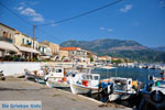 JustGreece.com Agios Nikolaos in Mani | Messenia Peloponnese | Photo 5 - Foto van JustGreece.com