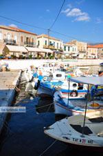 JustGreece.com Agios Nikolaos in Mani | Messenia Peloponnese | Photo 6 - Foto van JustGreece.com