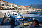 JustGreece.com Agios Nikolaos in Mani | Messenia Peloponnese | Photo 7 - Foto van JustGreece.com