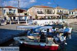 JustGreece.com Agios Nikolaos in Mani | Messenia Peloponnese | Photo 8 - Foto van JustGreece.com