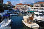 Agios Nikolaos in Mani | Messenia Peloponnese | Photo 9 - Photo JustGreece.com