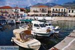 JustGreece.com Agios Nikolaos in Mani | Messenia Peloponnese | Photo 10 - Foto van JustGreece.com
