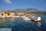 JustGreece.com Agios Nikolaos in Mani | Messenia Peloponnese | Photo 12 - Foto van JustGreece.com