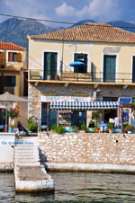 JustGreece.com Agios Nikolaos in Mani | Messenia Peloponnese | Photo 15 - Foto van JustGreece.com