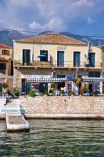 JustGreece.com Agios Nikolaos in Mani | Messenia Peloponnese | Photo 16 - Foto van JustGreece.com