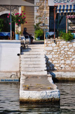JustGreece.com Agios Nikolaos in Mani | Messenia Peloponnese | Photo 18 - Foto van JustGreece.com