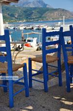 JustGreece.com Agios Nikolaos in Mani | Messenia Peloponnese | Photo 20 - Foto van JustGreece.com