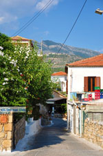 JustGreece.com Agios Nikolaos in Mani | Messenia Peloponnese | Photo 21 - Foto van JustGreece.com