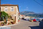 JustGreece.com Agios Nikolaos in Mani | Messenia Peloponnese | Photo 23 - Foto van JustGreece.com