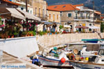 JustGreece.com Agios Nikolaos in Mani | Messenia Peloponnese | Photo 25 - Foto van JustGreece.com
