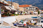 JustGreece.com Agios Nikolaos in Mani | Messenia Peloponnese | Photo 26 - Foto van JustGreece.com