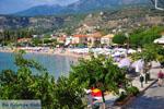 JustGreece.com Stoupa in Mani | Messenia Peloponnese | Photo 4 - Foto van JustGreece.com