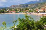 JustGreece.com Stoupa in Mani | Messenia Peloponnese | Photo 5 - Foto van JustGreece.com