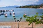 JustGreece.com Stoupa in Mani | Messenia Peloponnese | Photo 6 - Foto van JustGreece.com