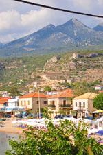 JustGreece.com Stoupa in Mani | Messenia Peloponnese | Photo 11 - Foto van JustGreece.com