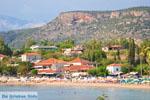 JustGreece.com Stoupa in Mani | Messenia Peloponnese | Photo 13 - Foto van JustGreece.com