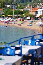 Stoupa in Mani | Messenia Peloponnese | Photo 15 - Photo JustGreece.com