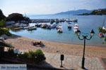 JustGreece.com Stoupa in Mani | Messenia Peloponnese | Photo 17 - Foto van JustGreece.com