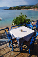 JustGreece.com Stoupa in Mani | Messenia Peloponnese | Photo 18 - Foto van JustGreece.com