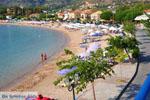 JustGreece.com Stoupa in Mani | Messenia Peloponnese | Photo 21 - Foto van JustGreece.com