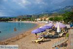 Stoupa in Mani | Messenia Peloponnese | Photo 24 - Photo JustGreece.com