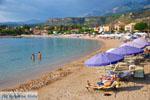 JustGreece.com Stoupa in Mani | Messenia Peloponnese | Photo 27 - Foto van JustGreece.com