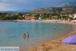 JustGreece.com Stoupa in Mani | Messenia Peloponnese | Photo 28 - Foto van JustGreece.com