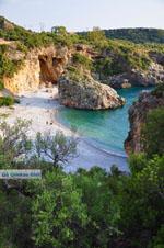 Near Kardamili and Stoupa | Mani Messenia | Peloponnese Photo 10 - Photo JustGreece.com