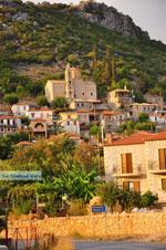 Village Prosilio | Messenia Peloponnese | Greece  6 - Photo JustGreece.com