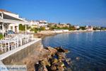 JustGreece.com Petalidi | Messenia Peloponnese | Greece  1 - Foto van JustGreece.com