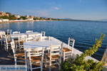 JustGreece.com Petalidi | Messenia Peloponnese | Greece  2 - Foto van JustGreece.com