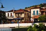 JustGreece.com Petalidi | Messenia Peloponnese | Greece  7 - Foto van JustGreece.com