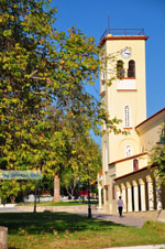 JustGreece.com Petalidi | Messenia Peloponnese | Greece  12 - Foto van JustGreece.com