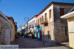 JustGreece.com Village Logga near Agios Andreas | Messenia Peloponnese | Photo 1 - Foto van JustGreece.com