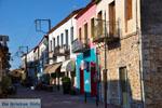 Village Logga near Agios Andreas | Messenia Peloponnese | Photo 2 - Foto van JustGreece.com