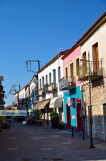 Village Logga near Agios Andreas | Messenia Peloponnese | Photo 3 - Photo JustGreece.com