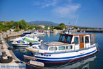 JustGreece.com Agios Andreas | Messenia Peloponnese | Greece  5 - Foto van JustGreece.com