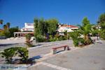 JustGreece.com Agios Andreas | Messenia Peloponnese | Greece  6 - Foto van JustGreece.com