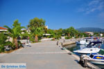 JustGreece.com Agios Andreas | Messenia Peloponnese | Greece  7 - Foto van JustGreece.com