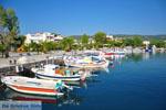 JustGreece.com Agios Andreas | Messenia Peloponnese | Greece  8 - Foto van JustGreece.com